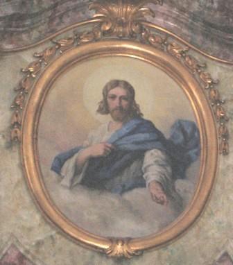 053-kircheperjen-thaddaeusaltar-jesusoval