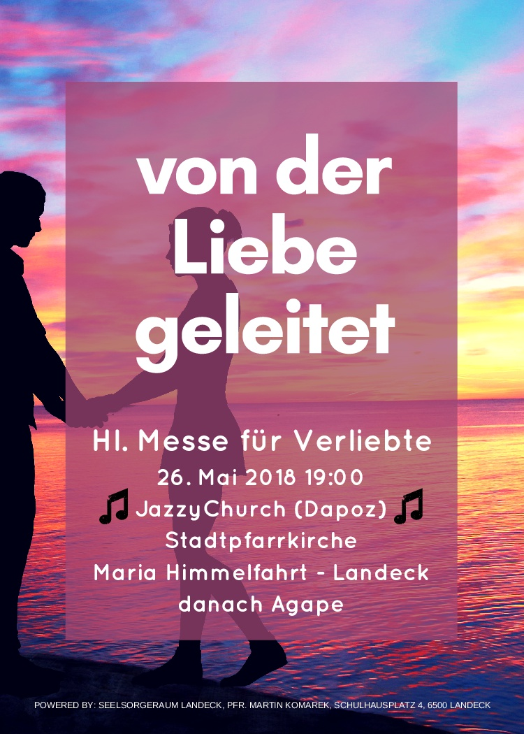 Flyer Messe Verliebte 26052018