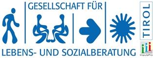 LogoLebensberatung-neu-kl